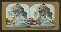 Central Cascade, World's Fair, St. Louis, from Robert N. Dennis collection of stereoscopic views.png