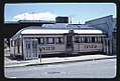 Central Diner, Bank Street, Poughkeepsie, New York LOC 38737217322.jpg
