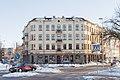 Centralpalatset, Karlstad.jpg