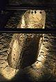Centre Arqueològic de l'Almoina de València, pou.JPG