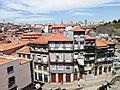 Centro Histórico do Porto - conjunto urbano em Porto, Portugal 3.jpg