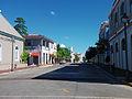 Centro de Cabo Rojo.jpg