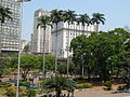 Centro de São Paulo - (16502161033).jpg