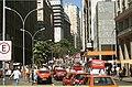 Centro de porto alegre - avenida borges de medeiros2.jpg