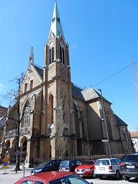 Cerkev Srca Jezusovega (2).JPG