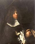 Cerrini, Giovanni Domenico - Ritratto di gentiluomo.jpg