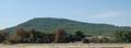 Cerro del Viso (RPS 31-08-2014) ladera noreste.png