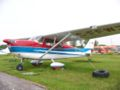 Cessna175ASkylark02.jpg