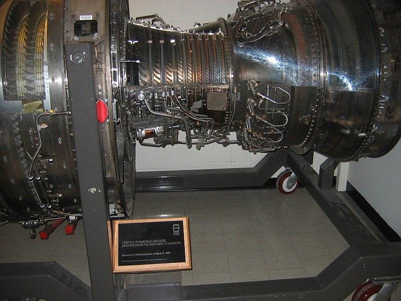 Cfm56-3-turbofan.jpeg