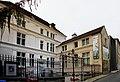 Château-Thierry - Musée Jean de la Fontaine.jpg