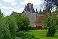 Château de Fougères-sur-Bièvre (Loir-et-Cher) (7415564692).jpg
