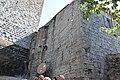 Château de Montréal (Ardèche) 010.jpg