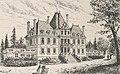 Château de Respide - Cocks&Féret 1949.jpg