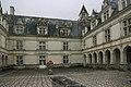 Château de Villandry-168-Innenhof-2008-gje.jpg