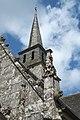Châtelaudren Église Notre-Dame du Tertre 035.jpg