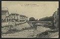 Chabeuil - Rives de la Véoure (34063020220).jpg