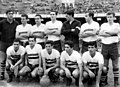 Chacarita jrs 1964.jpg