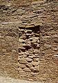 Chaco-Ruins-Detail4.jpg