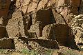 Chaco-Ruins6.jpg