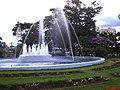Chafariz da Praça 21 de Abril - Sertãozinho - panoramio.jpg