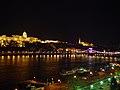 Chain-bridge-castle-budapest.jpg