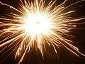 Chakra at Diwali.jpg