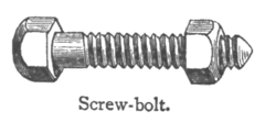 Chambers 1908 Screwbolt.png