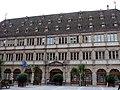 Chambre de commerce et d'industrie de Strasbourg.jpg