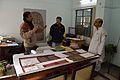 Chandan Das - Swapan Kumar Roy - Biswatosh Sengupta - Kolkata 2014-01-22 6989.JPG