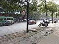 Changsha PICT1426 (1373565794).jpg