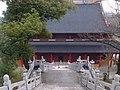 Changshu, Suzhou, Jiangsu, China - panoramio (588).jpg