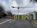 Chantier Ouvrage Ventilation Fort Noisy Métro Ligne 11 Romainville 4.jpg