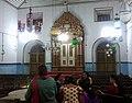 Chanukkah in Ernakulam 3.jpg