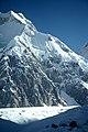 Chapaev and South Inylchek Glacier.jpg