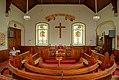 Chapel west bourton B 9243.jpg
