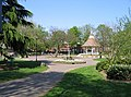Chapelfield Gardens, Norwich - geograph.org.uk - 168062.jpg