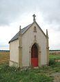 Chapelle Lommerange.jpg
