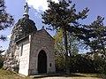 Chapelle Notre Dame de la Montagne.jpg