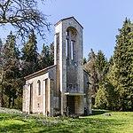 Chapelle du Souvenir, Remenauville-7941.jpg