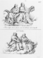 Chapelle jerome bas relief invalides.png