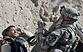 Chargers destroy IED cache in cave complex at NTC DVIDS445503.jpg