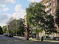 Charlbert Street - Allitsen Road, NW8 - geograph.org.uk - 2464567.jpg