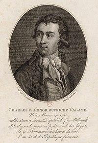 Charles Éléonor Dufriche-Valazé.jpg