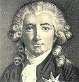 Charles Alexandre de Calonne (after Élisabeth Vigée-Lebrun).jpg