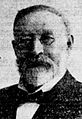 Charles Anderson circa 1900.jpg