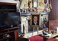 Charles B. Brown, III - Bayernhof Museum - DSC06076.JPG