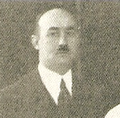 Charles Belling - 1922-1923.png