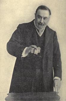 Charles Bertram-magician.png