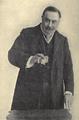 Charles Bertram magician.png