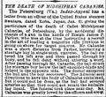 Charles Cabaniss death New York Times.jpg